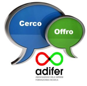 cercooffro-2-800x480
