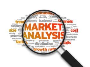 analisi-di-mercato-new-way-school-brescia-1
