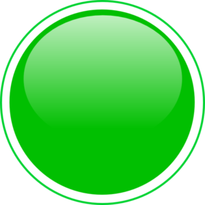 pulsante 2
