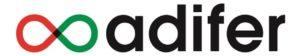 cropped-cropped-logo-adifer-1260-x-240-1-2.jpg