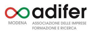 cropped-logo-adifer-1260-x-240-2.jpg