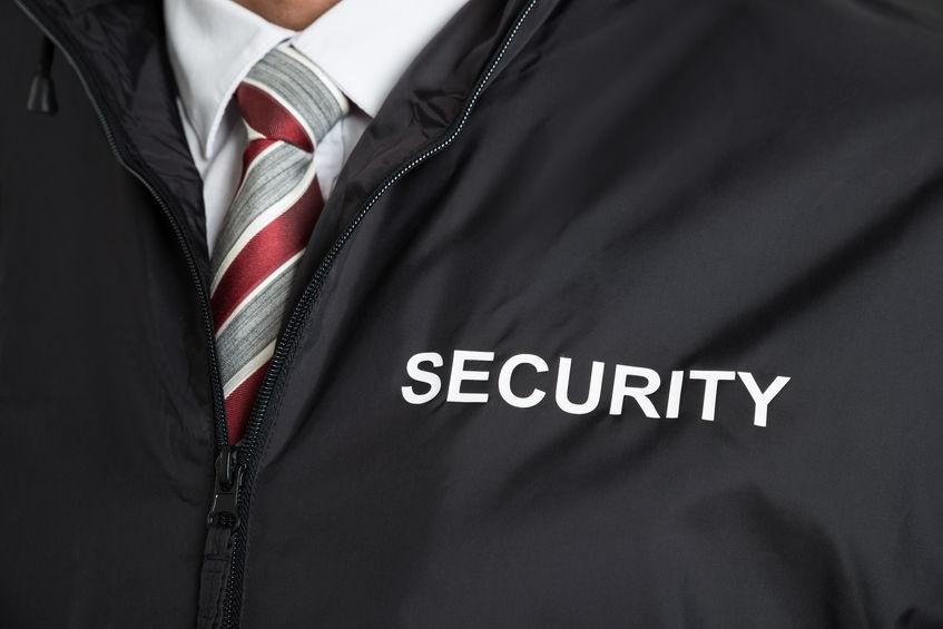 Addetto ai servizi di controllo….. – Disciplina – Modifiche al D.M. 06-10-2009