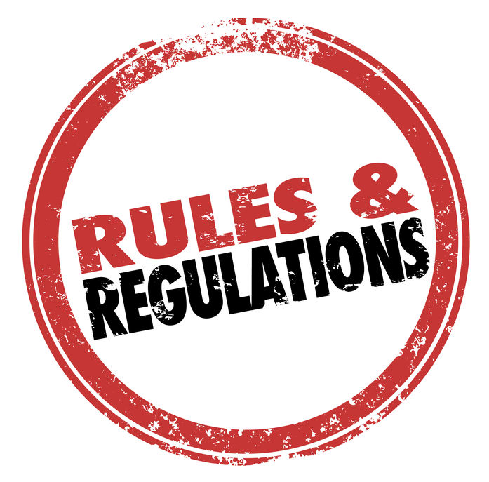 News Regolamenti IVASS