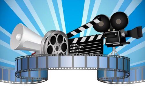 Corso completo videomaking (base) Avvio previsto Modena 06 Febbraio 2019 – Iscrizioni Aperte –