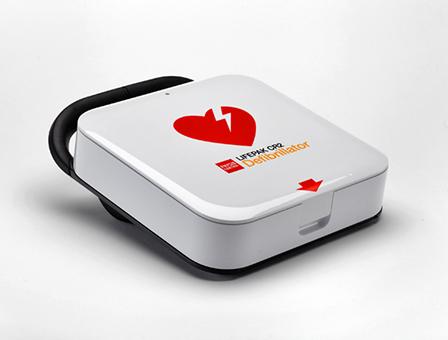 Regalati un Defibrillatore in Azienda, richiedi un preventivo senza alcun impegno, potrai usufruire delle convenzioni ADIFER